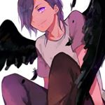@lucifer_is_within's profile picture on influence.co