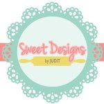 @sweetdesignsbyjudit's profile picture on influence.co