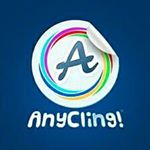 @anycling's profile picture on influence.co