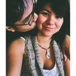 @cruzermatt's profile picture on influence.co