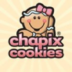 @chapixcookies's profile picture on influence.co