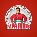@papajohnsuk's profile picture on influence.co