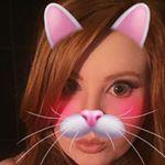@vegantosavemyskin's profile picture on influence.co