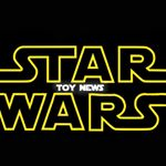 @starwarstoynews's profile picture on influence.co
