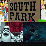 @_southpark.stormtrooper.blue_'s profile picture on influence.co