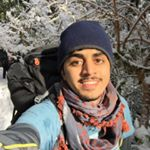 @zuhair_alsiyabi's profile picture on influence.co
