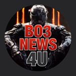 @bo3news4u's profile picture on influence.co