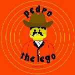 @pedro_the_lego's profile picture on influence.co