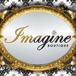 @shopimagineny's profile picture on influence.co
