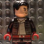 @legodarkbrickproduction's profile picture on influence.co