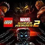 @legomarvelgame's profile picture on influence.co