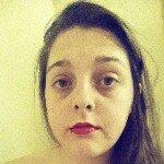 @samilynn2113's Profile Picture