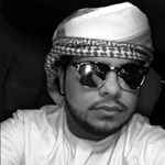 @ym__almandoos's profile picture on influence.co
