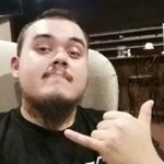 @speedy_osborne's profile picture on influence.co