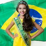 @missbrasil_leandraluiza_'s profile picture on influence.co