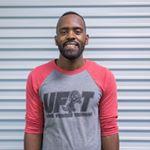@uzimafitnesstraining's profile picture on influence.co
