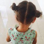 @sa7bit_aljanah's profile picture on influence.co