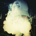 @thevapingleprechaun's profile picture on influence.co