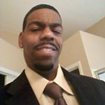 @businessman_804's profile picture on influence.co