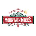 @mountainmikes's profile picture on influence.co