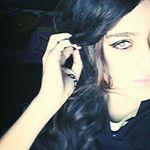 @um_jad_joma's profile picture on influence.co