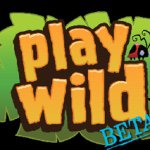 @playwildapp's profile picture on influence.co