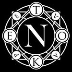 @tokenvape's profile picture on influence.co