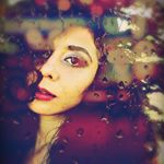 @filizetta's profile picture on influence.co
