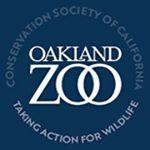 @oaklandzoo's profile picture