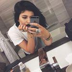 @ali.kia__'s profile picture on influence.co