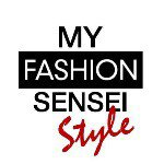 @my_fashion_sensei_style's profile picture on influence.co