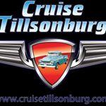 @cruisetillsonburg's profile picture on influence.co