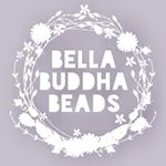 @bellabuddhabeads's profile picture on influence.co