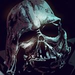 @star_wars_fandomer's profile picture on influence.co