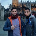 @samrandmamalla's profile picture on influence.co