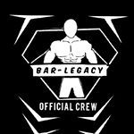 @bar_legacy's profile picture on influence.co