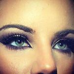 @jelena_mihailovic_make_up's profile picture on influence.co