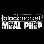 @blackmarketmealprep's profile picture