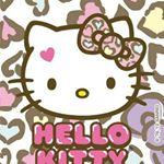 @hello_kitty_shoppie's profile picture on influence.co