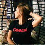 @tasqyn_koshman's profile picture on influence.co