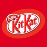 @kitkatindia's profile picture on influence.co