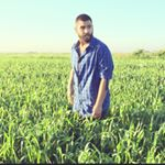 @gil__dayan's profile picture on influence.co