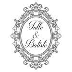 @tulleandbatiste's profile picture
