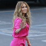 @fashionova's profile picture on influence.co