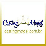 @agencia.casting.model's profile picture on influence.co