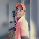 @antonio_filho_m's profile picture on influence.co