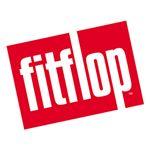 @fitflopph's profile picture