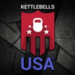@kettlebellsusa's profile picture on influence.co