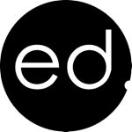 @enviedcases's profile picture on influence.co