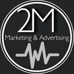 @2m.advertising.sg's profile picture on influence.co